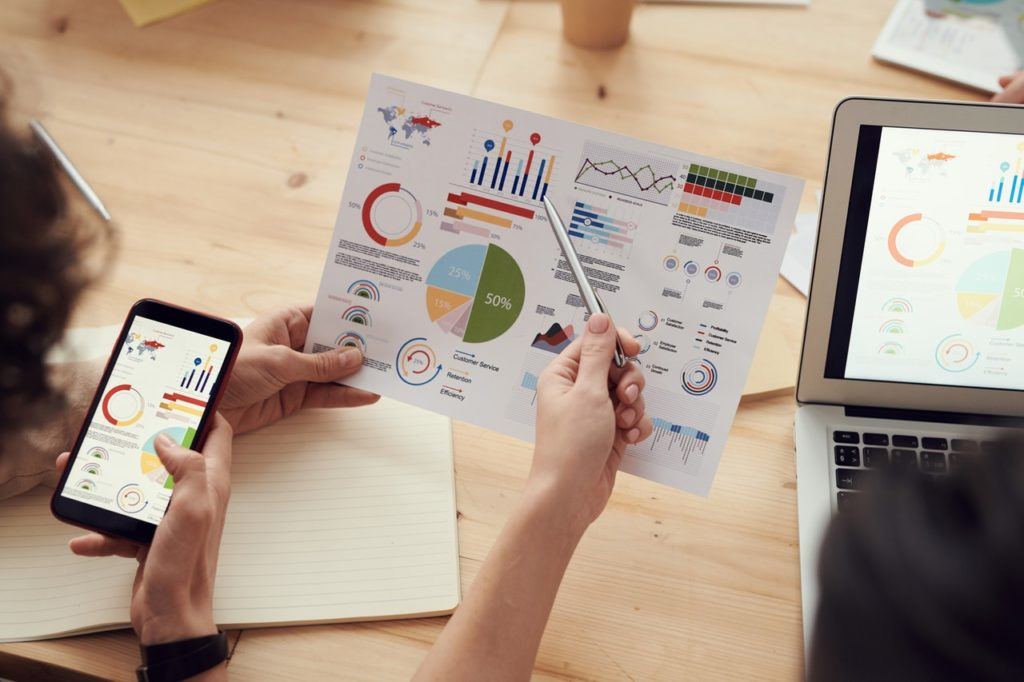 Für die Erstellung Ihrer Unterweisung im Arbeitsschutz haben sich die Programme Powerpoint, Keynote und Libre Office Impress als sinnvoll erwiesen.